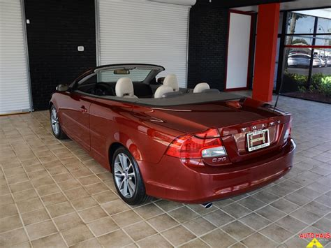 volvo   convertible ft myers fl  sale  fort myers fl stock