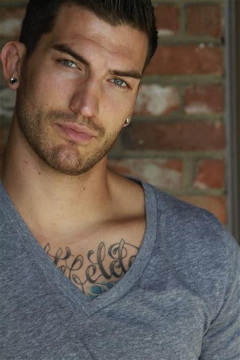 eyecandy tattoo 21 photos 13 reviews tattoo 1578 alex von rothfeider 22 the man crush blog