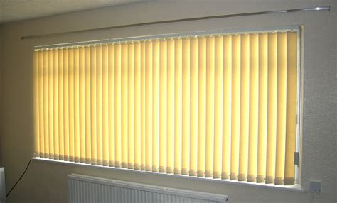Vertical Window Blinds Vertical Blinds Bury Blinds And Curtains Bury Vertical