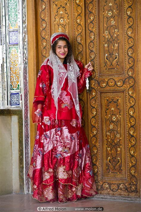 Irania Dress iranian dress www pixshark images galleries with a