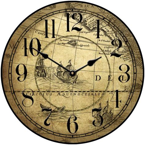 best made wall clock 100 best made wall clock nelson wall clock