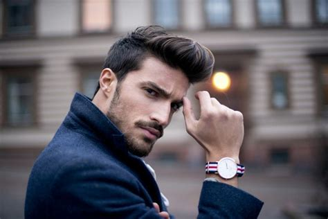 how daniel wellington created a 180 million watch empire