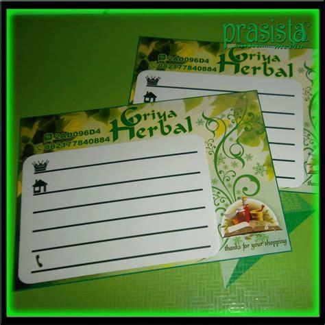 1 Pack Stiker Sticker Label Pengiriman Olshop Murah Lb027 jual stiker chromo untuk label sticker pengiriman barang