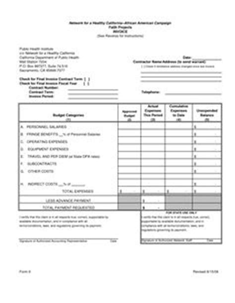 construction terms and conditions template hourly invoice template hourly rate invoice templates free