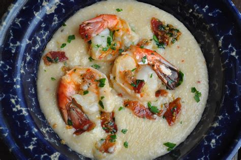 lowcountry cuisine recipes from the south carolina coastal region books lowcountry cuisine and a recipe for shrimp and grits with