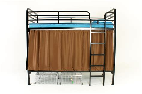 bunk bed accessories mattresses archives equipment supply solutions