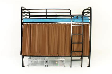 bunk beds accessories bunk beds accessories my