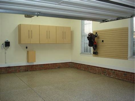 garage storage wall cabinets the sky s the limit garage wall storage