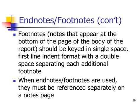 footnote format in powerpoint ppt obj 3 01 powerpoint presentation id 2722872
