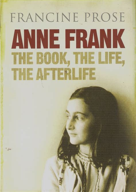 biography of anne frank book anne francis zap2it anne francis images pictures