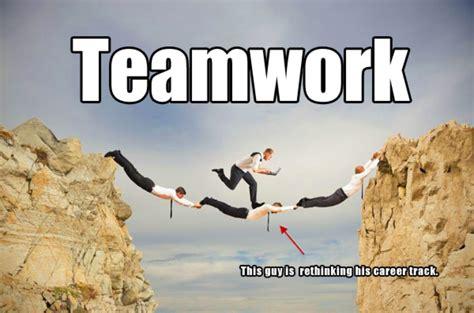 conflict interview questions 3 teamwork ukrterminal pro