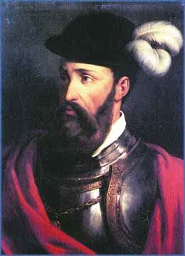 fotos dibujos imagenes historia fotos de francisco pizarro the conquest of the inca empire