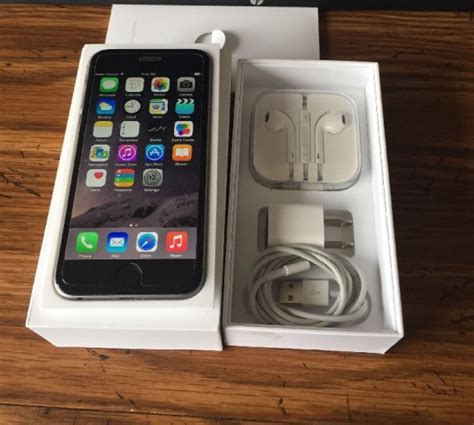 Iphone For Sale Wholesale Iphone 6 For Sale Cheap Iphone 6 Unlocked Discount Iphone 6 Buy Iphone 6