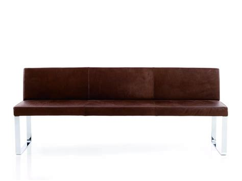 sofa bench with storage 22 inspirations leather bench sofas sofa ideas