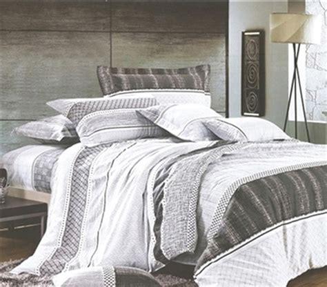 college ave comforters silver dusk twin xl comforter set college ave designer