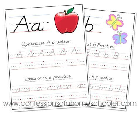 verb pattern confess 2nd grade 187 2nd grade handwriting worksheets printable
