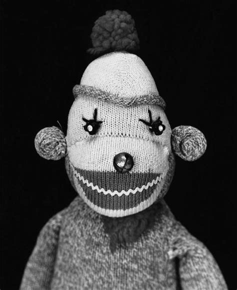 34 best puppets klee others images on