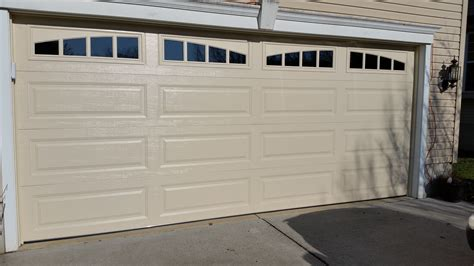A1 Overhead Door A1 Garage Door Service And Installation For Residential