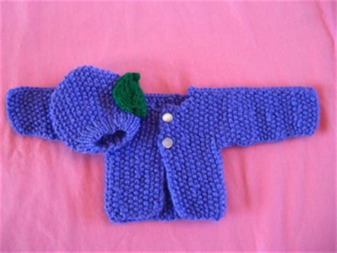 micro preemie knitting patterns ravelry preemie knit sweater pattern by a b