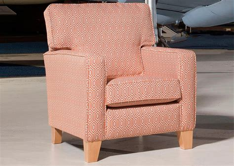 Alstons Chairs by Alstons Hawk Chair Midfurn Furniture Superstore