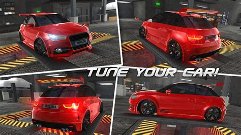 download game drag racing versi lama mod apk download drag racing 3d v1 7 5 1 full game apk tempat