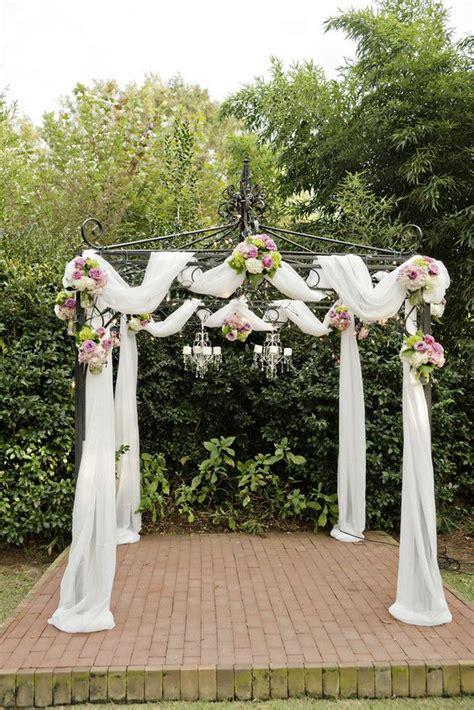 outdoor wedding ceremony www pixshark images purple outdoor wedding ceremony decorations www pixshark