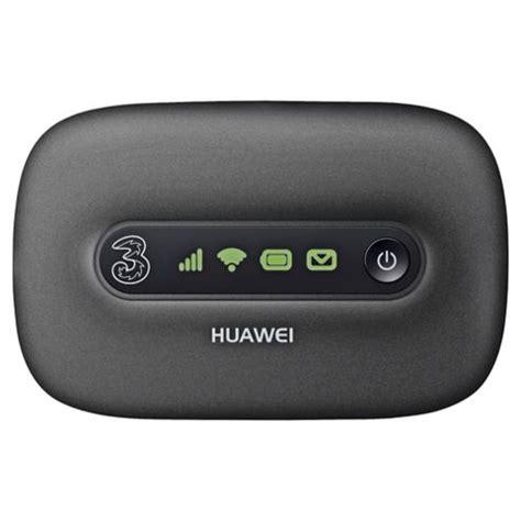 Modem Usb Wifi Mifi Huawei for sale huawei mifi usb modem