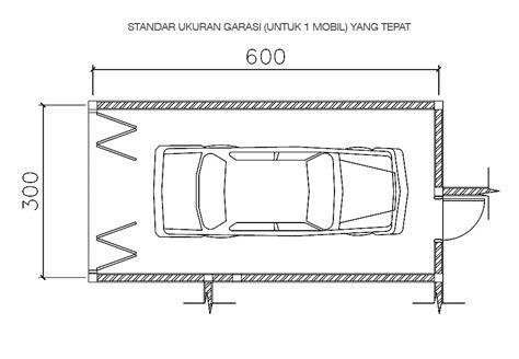Regulator Window Assy Untuk Mobil Honda Jazz 1 Tahun 2 Berkualitas ukuran garasi yang benar arsindo