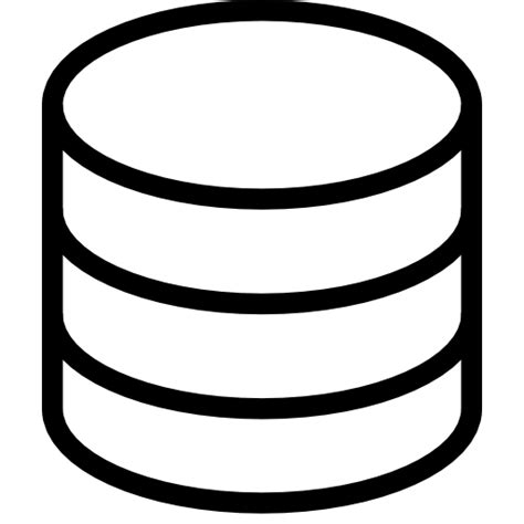Search Database Free Database Icon Free Clip Free Clip On Clipart Library