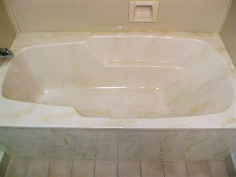 cultured marble bathtub marble bathtubs