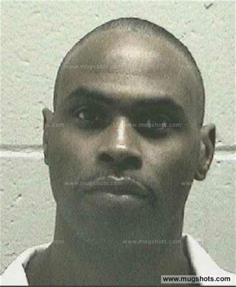 Clayton County Ga Arrest Records Otis Walker Mugshot Otis Walker Arrest Clayton County Ga