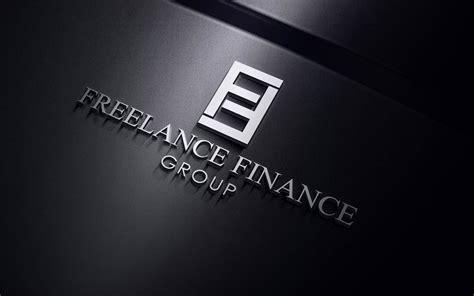 freelance finance freelance finance