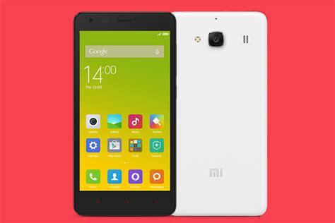 download themes for xiaomi redmi 2 prime xiaomi redmi 2 prime za svega 110 dolara 183 balkan android