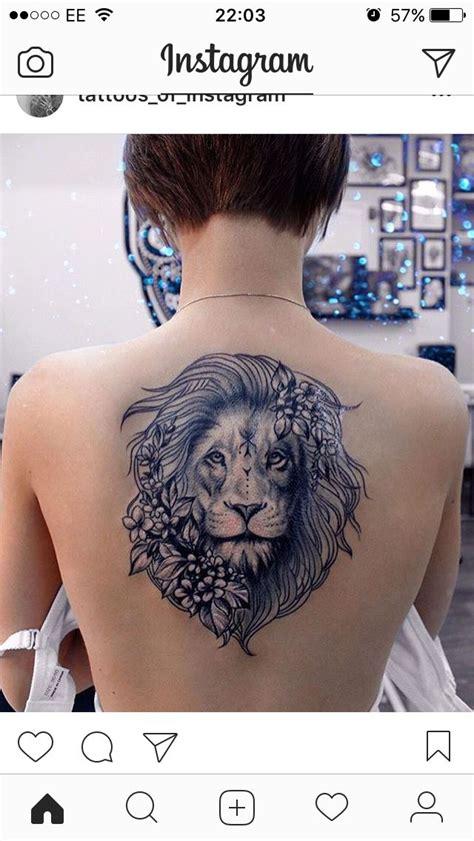 queen leo tattoo best 25 leo lion tattoos ideas on pinterest lion tattoo