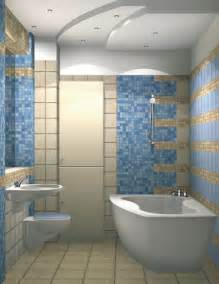 Ideas For Bathroom Remodel by Bathroom Remodeling Ideas Real Estate House And Home