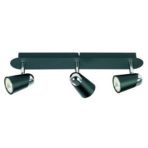 Spot Light Ceiling Enluce Ceiling Spot Light El 10054 3 Spotlight