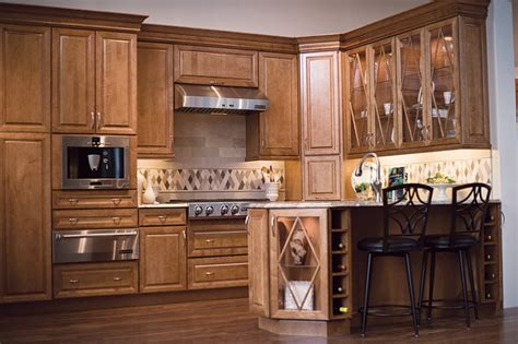 maple kitchen cabinets maple kitchen cabinets photo gallery