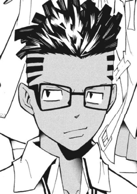 Kilik Rung | Soul Eater Wiki | Fandom powered by Wikia