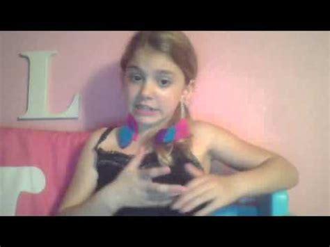 4th grade girls bra and panties hot 6th grade girls naked igfap