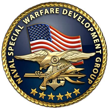 seal team six devgru seal team 6 emblem 1 5 rovot s army
