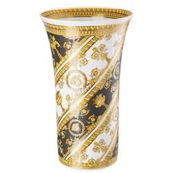 rosenthal vase versace i baroque vase 34 cm rosenthal porcelain