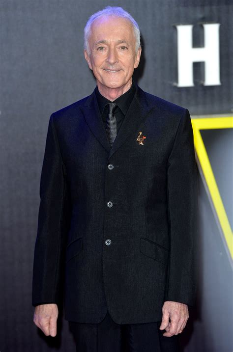 anthony daniels images anthony daniels laura dern has joined the cast of star