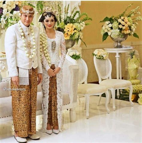 Adi Adrian Makeup Harga 17 best images about wedding inspiration on