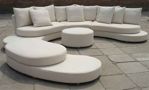 Discount Modern Sofas Modern Furniture Cheap Modern Furniture In White Leather Modern Furniture