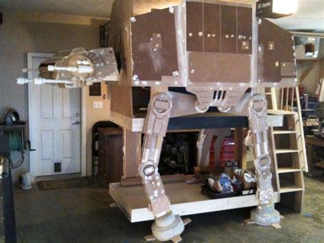 crazy imperial walker bed  pics izismilecom