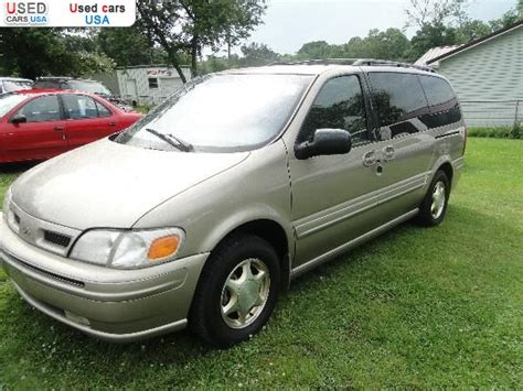 car owners manuals for sale 1999 oldsmobile silhouette auto manual for sale 1999 passenger car oldsmobile silhouette maryville insurance rate quote price 1900