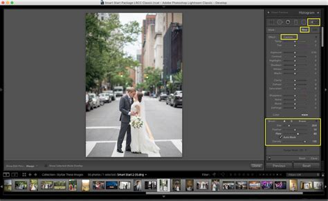 how to blur background in lightroom how to blur the background in lightroom