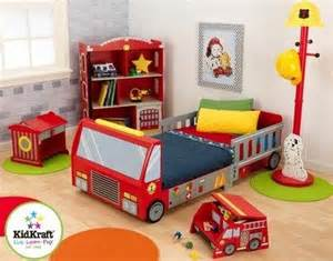 Fire Truck Bedroom Ideas Bedroom Decor Ideas And Designs Fire Truck And Fireman