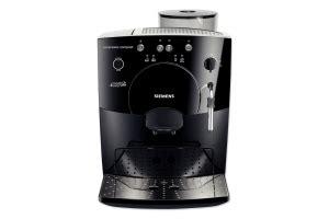 siemens espresso automaat siemens espresso automaat tk53009 nu voor 279 00 beste nl