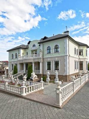 home russian back in the ussr beautiful russian homes thestreet